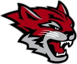 chico_state_wildcats